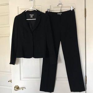 2 piece Ann Taylor suit